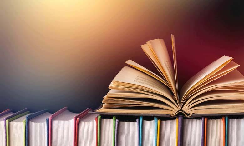 زمان ثبت نام کتاب درسی 1400 - 1401