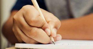 حذفیات امتحان نهایی پایه دوازدهم انسانی
