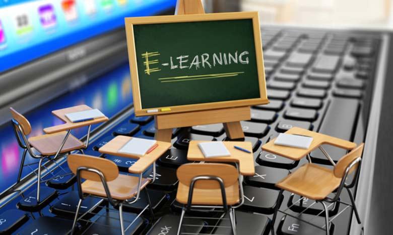 سامانه آموزش مجازی دانشگاه های سراسری