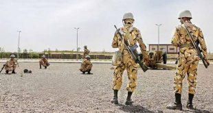 شرایط معافیت خدمت سربازی