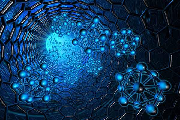رتبه قبولی فناوری نانو گرایش نانوالکترونیک دکتری دانشگاه سراسری 99 - 1400