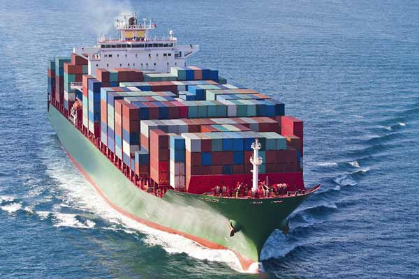 رتبه قبولی مدیریت و بازرگانی دریایی دانشگاه سراسری 99 - 1400