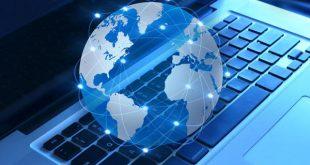 آخرین رتبه قبولی مطالعات ارتباطی و فناوری اطلاعات دانشگاه سراسری