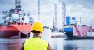 کارنامه و رتبه قبولی رشته مهندسی عمران گرایش سواحل، بنادر و سازه های دریایی مقطع دکتری دانشگاه سراسری