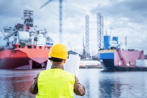 کارنامه و رتبه قبولی مهندسی عمران گرایش سواحل، بنادر و سازه های دریایی دکتری سراسری 99 - 1400
