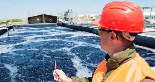 کارنامه و رتبه قبولی رشته مهندسی عمران گرایش مدیریت منابع آب مقطع دکتری دانشگاه سراسری