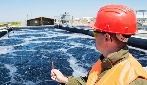 کارنامه رشته مهندسی عمران گرایش مدیریت منابع آب مقطع دکتری سراسری 99 - 1400