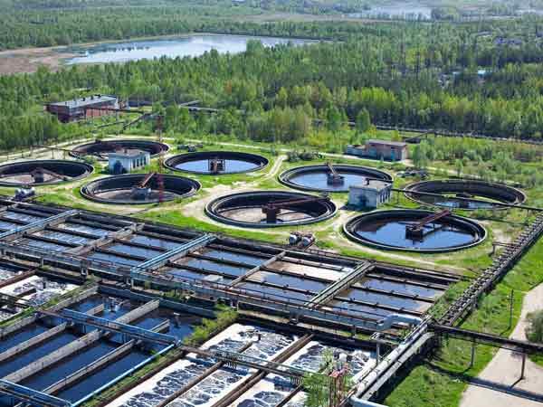 رتبه قبولی مهندسی محیط زیست گرایش آب و فاضلاب دکتری دانشگاه سراسری 99 - 1400