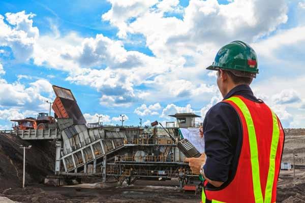رتبه قبولی مهندسی معدن گرایش استخراج مواد معدنی دکتری دانشگاه سراسری 99 - 1400