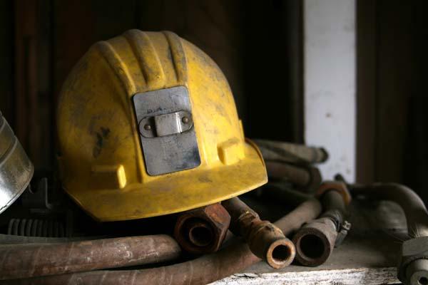 رتبه قبولی مهندسی معدن گرایش مکانیک سنگ دکتری دانشگاه سراسری 99 - 1400