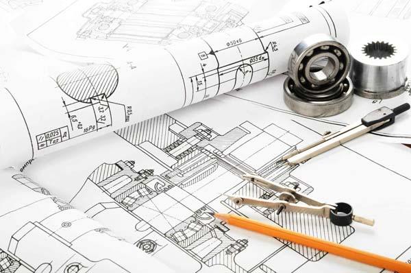 رتبه قبولی مهندسی نقشه برداری گرایش سیستم اطلاعات مکانی دکتری دانشگاه سراسری 99 - 1400
