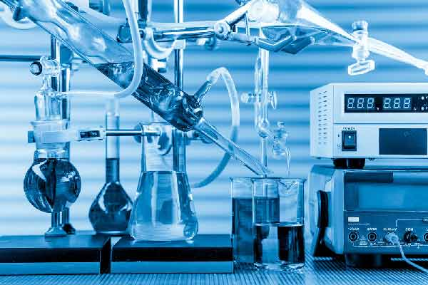 رتبه قبولی مهندسی شیمی گرایش بیوتکنولوژی دکتری دانشگاه سراسری 99 - 1400