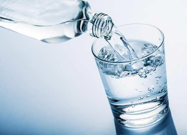 رتبه قبولی مهندسی محیط زیست گرایش منابع آب دکتری دانشگاه سراسری 99 - 1400