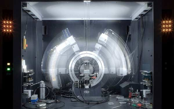 رتبه قبولی مهندسی هسته ای گرایش کاربرد پرتوها دکتری دانشگاه سراسری 99 - 1400