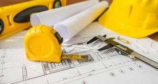 کارنامه و رتبه قبولی رشته مهندسی عمران گرایش زلزله مقطع دکتری دانشگاه سراسری