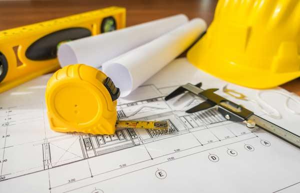 رتبه قبولی مهندسی عمران گرایش زلزله دکتری دانشگاه سراسری 99 - 1400