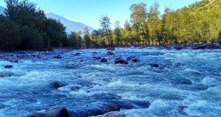 کارنامه و رتبه قبولی رشته علوم و مهندسی آب گرایش منابع آب مقطع دکتری دانشگاه سراسری