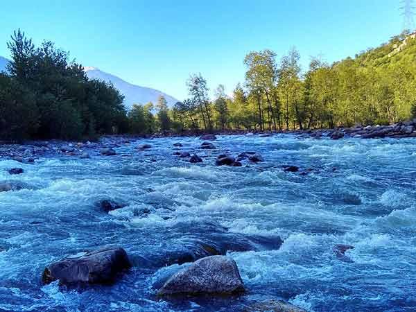 رتبه قبولی علوم و مهندسی آب گرایش منابع آب دکتری دانشگاه سراسری 99 - 1400