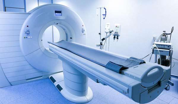 رتبه قبولی مهندسی هسته ای گرایش پرتو پزشکی دکتری دانشگاه سراسری 99 - 1400