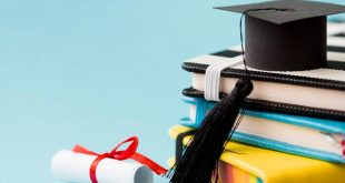 دفترچه ثبت نام بدون کنکور کارشناسی ارشد