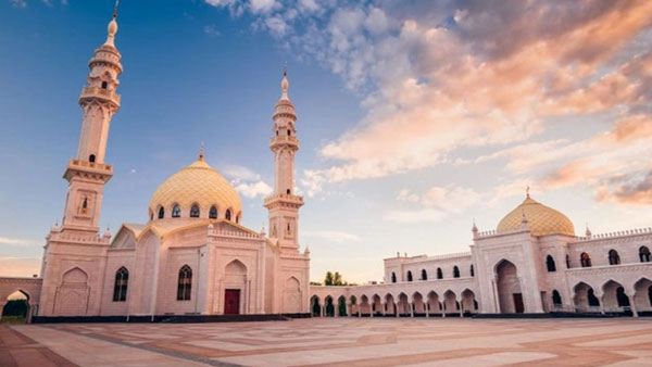 کارنامه و رتبه قبولی گردشگری مذهبی کارشناسی ارشد دانشگاه سراسری 99 - 1400