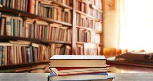 کارنامه و رتبه قبولی رشته مطالعات اوقات فراغت مقطع کارشناسی ارشد دانشگاه سراسری