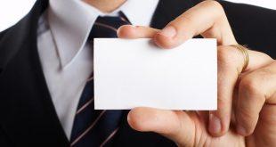 کارت ورود به جلسه آزمون استخدامی وزارت علوم