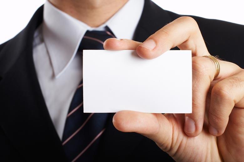 کارت ورود به جلسه آزمون استخدامی وزارت علوم 1400