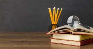 بارم بندی امتحانات پایه یازدهم تجربی سال