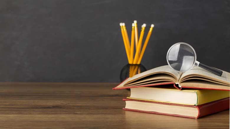 بارم بندی امتحانات پایه یازدهم رشته تجربی ۹۹ - ۱۴۰۰