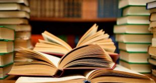 رشته های آزمون استخدامی وزارت علوم