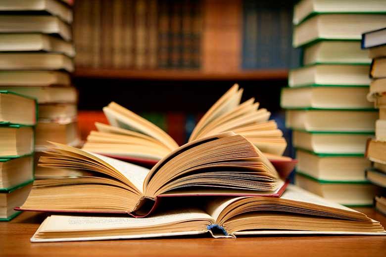 رشته های آزمون استخدامی وزارت علوم 1400