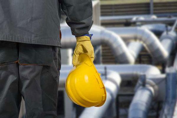 کارنامه و رتبه قبولی رشته مهندسی نفت مقطع کارشناسی ارشد دانشگاه سراسری 99 – 1400