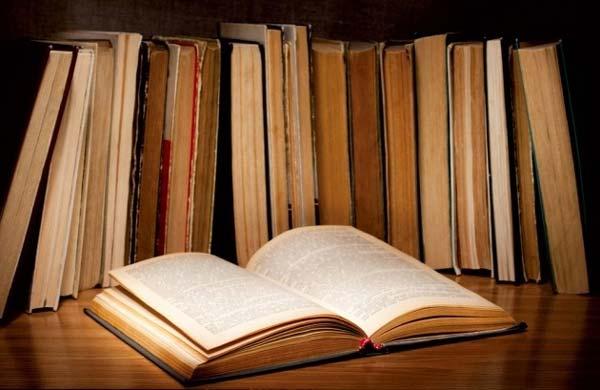 کارنامه و رتبه قبولی رشته فلسفه دین مقطع کارشناسی ارشد دانشگاه سراسری 99 – 1400
