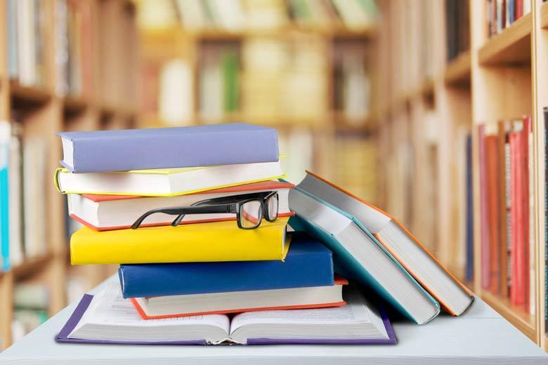 دریافت ثبت نام آزمون استخدامی وزارت علوم 1400