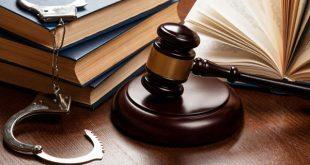 کارنامه و رتبه قبولی رشته حقوق جزا و جرم شناسی مقطع کارشناسی ارشد دانشگاه سراسری