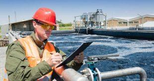 کارنامه و رتبه قبولی رشته علوم و مهندسی آب مقطع کارشناسی ارشد دانشگاه سراسری