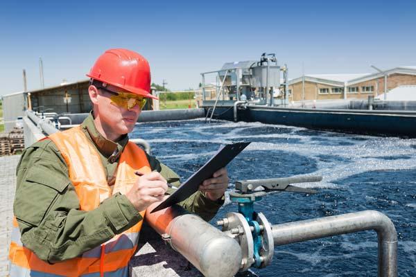 کارنامه و رتبه قبولی علوم و مهندسی آب کارشناسی ارشد دانشگاه سراسری 99 - 1400