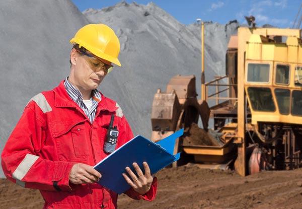 کارنامه و رتبه قبولی مهندسی معدن کارشناسی ارشد دانشگاه سراسری 99 - 1400