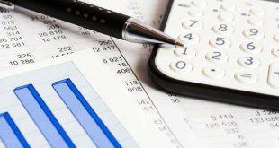 کارنامه و رتبه قبولی رشته حسابداری مقطع کارشناسی ارشد دانشگاه سراسری