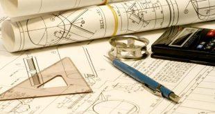 کارنامه و رتبه قبولی رشته مهندسی نقشه برداری مقطع کارشناسی ارشد دانشگاه سراسری 99 - 1400
