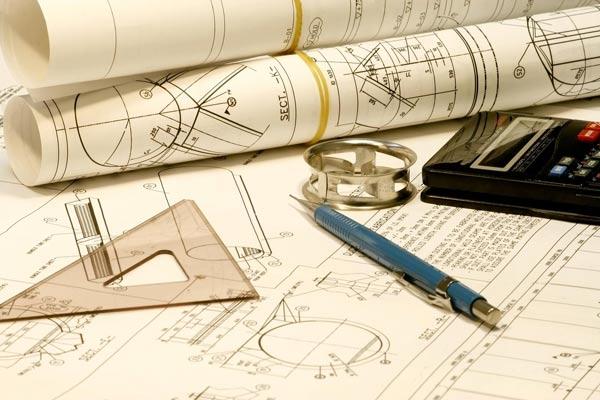 کارنامه و رتبه قبولی مهندسی نقشه برداری کارشناسی ارشد دانشگاه سراسری 99 - 1400