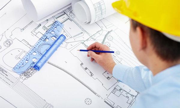 کارنامه و رتبه قبولی مهندسی معماری کارشناسی ارشد دانشگاه سراسری 99 - 1400
