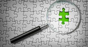 کارنامه سبز آزمون استخدامی آموزش و پرورش