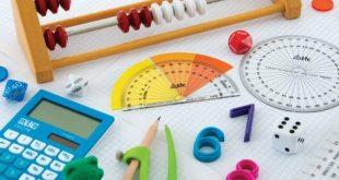 بارم بندی امتحان نهایی ریاضی پایه دوازدهم تجربی