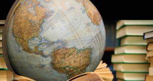 بارم بندی امتحان نهایی جغرافیا پایه دوازدهم انسانی