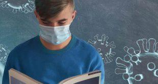 بارم بندی امتحان نهایی زیست شناسی پایه دوازدهم تجربی