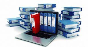 مدارک لازم برای ثبت نام بدون کنکور دانشگاه غیرانتفاعی