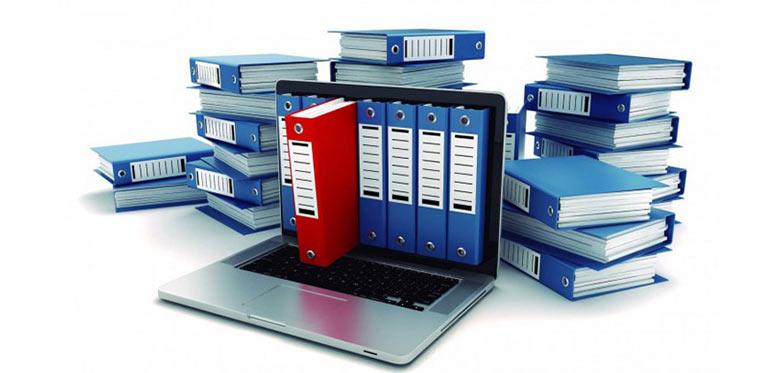 مدارک مورد نیاز ثبت نام بدون کنکور دانشگاه غیرانتفاعی 1400