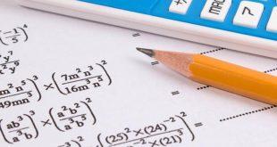 بارم بندی امتحان نهایی حسابان پایه دوازدهم ریاضی